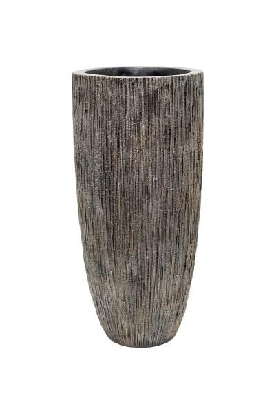 Luwasa | Luxe Lite | Universe Waterfall Vase