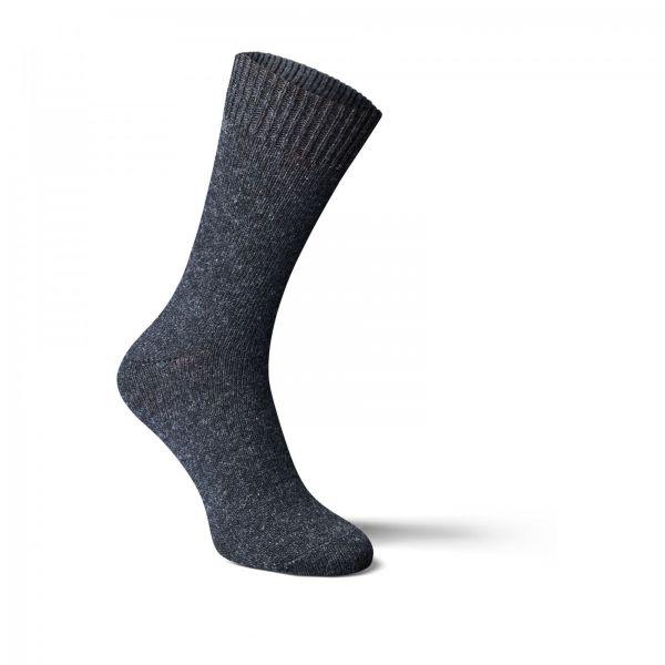 Fellhof | Socken | Alpaka dick/dünn