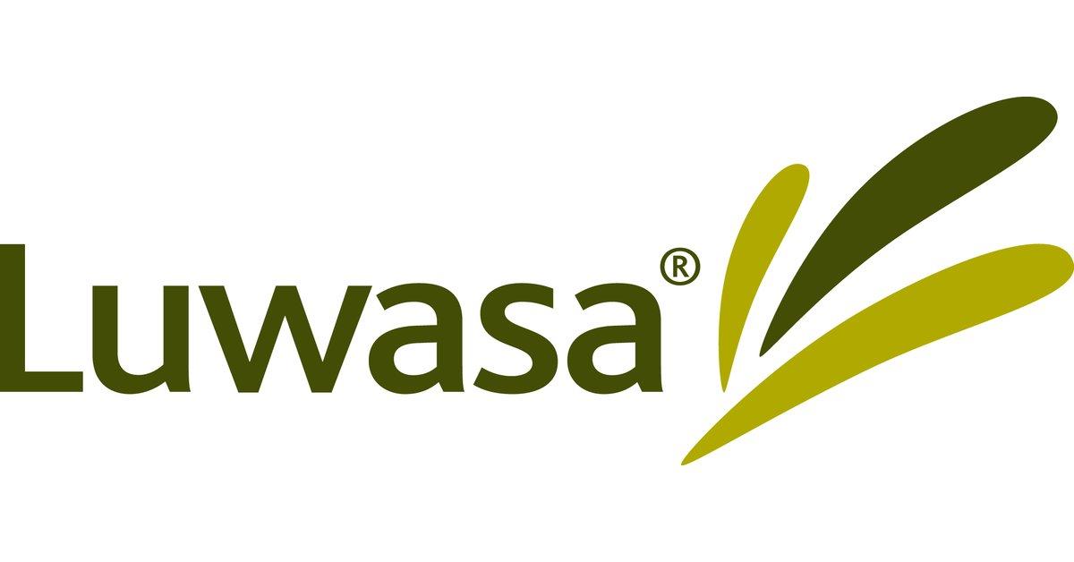 Luwasa