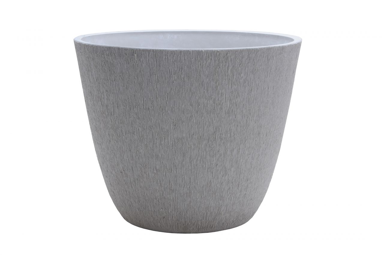 Jaco Plastone Pot