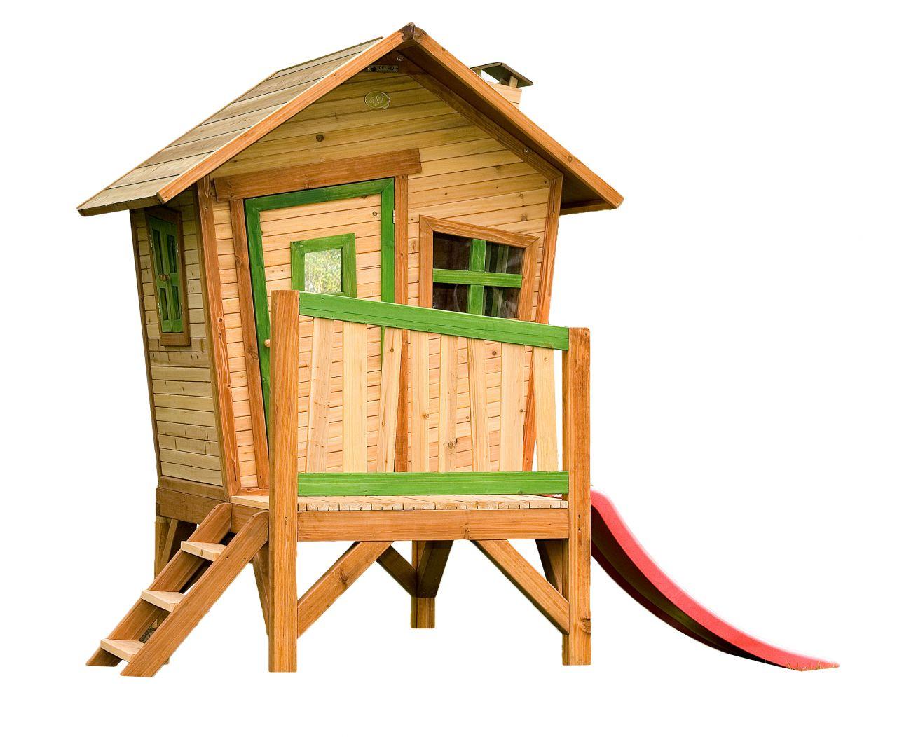 Maison d'enfants Robin