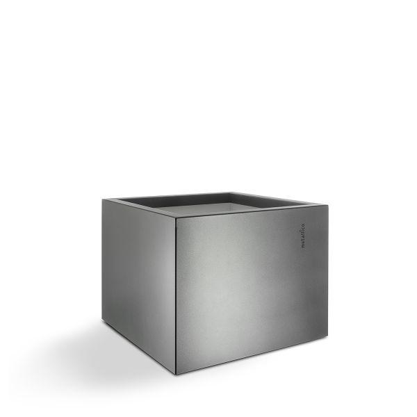 Metallico | Leon