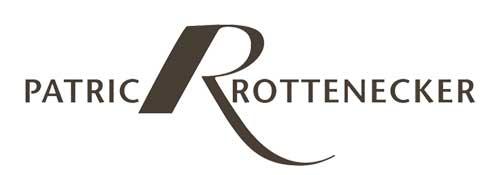 Patric Rottenecker