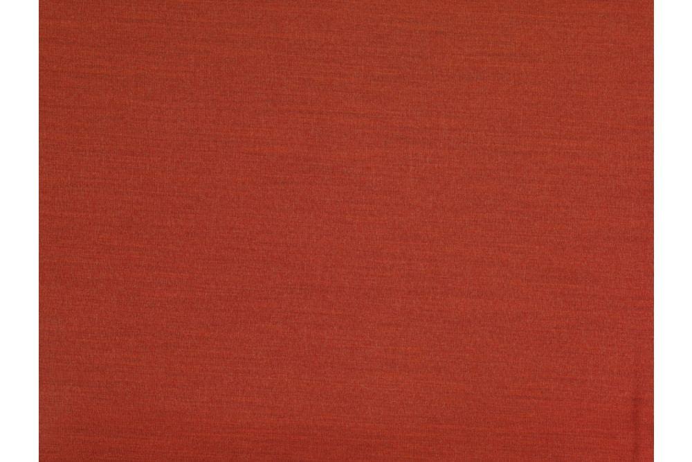sevilla sitzkissen gartenstuhl streak rot blumenmarkt. Black Bedroom Furniture Sets. Home Design Ideas