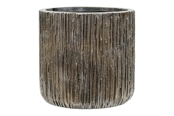 Luwasa   Luxe Lite   Universe Waterfall Cylinder