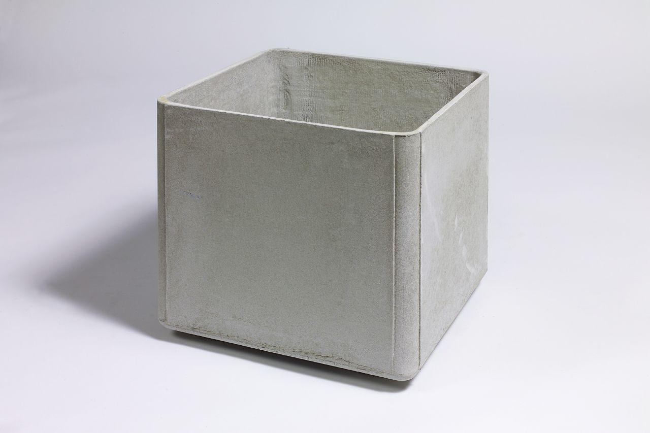 Eternit Delta 45 - Quadrat