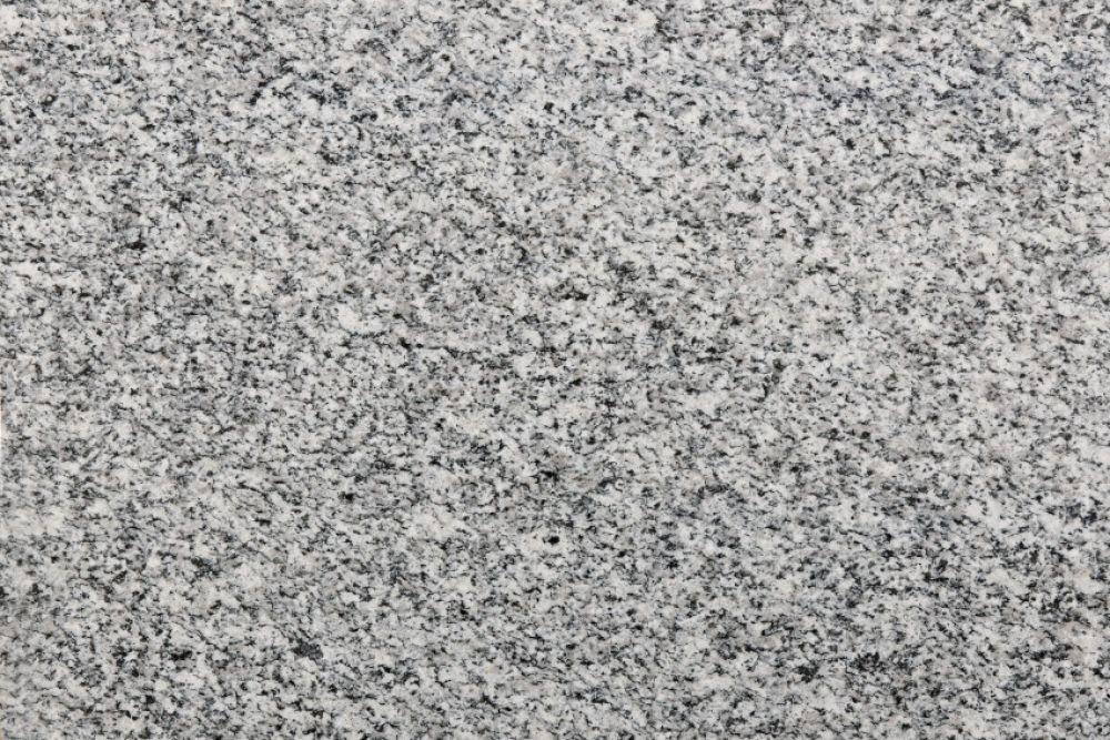 Gartentischplatte poliert Grösse: 50 rund | Gartentische | Hunn ...