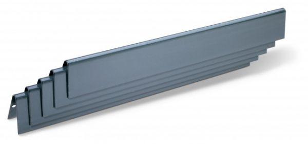 Weber Flavorizer Bars Spirit 200-Serie (bis 2012), 500-Serie, Genesis A