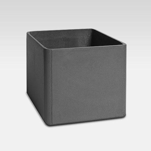 Eternit Delta 60 - Quadrat