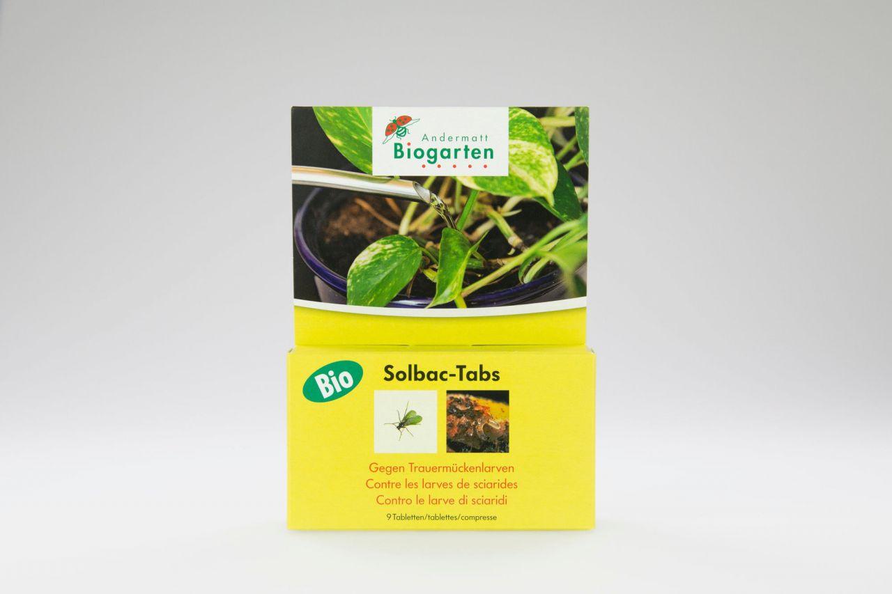 Solbac-Tabs