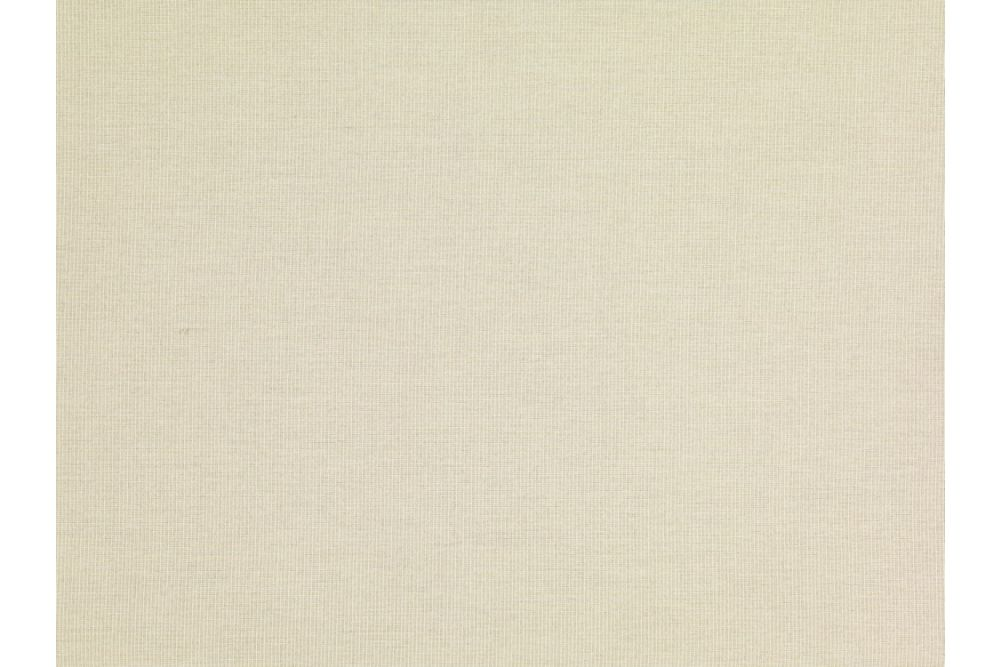 portofino sitzkissen gartenstuhl mittel classic beige. Black Bedroom Furniture Sets. Home Design Ideas