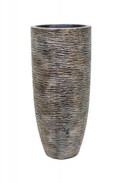 Luwasa | Luxe Lite | Universe Wrinkle Vase
