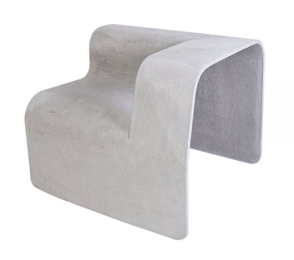 Eternit Seater