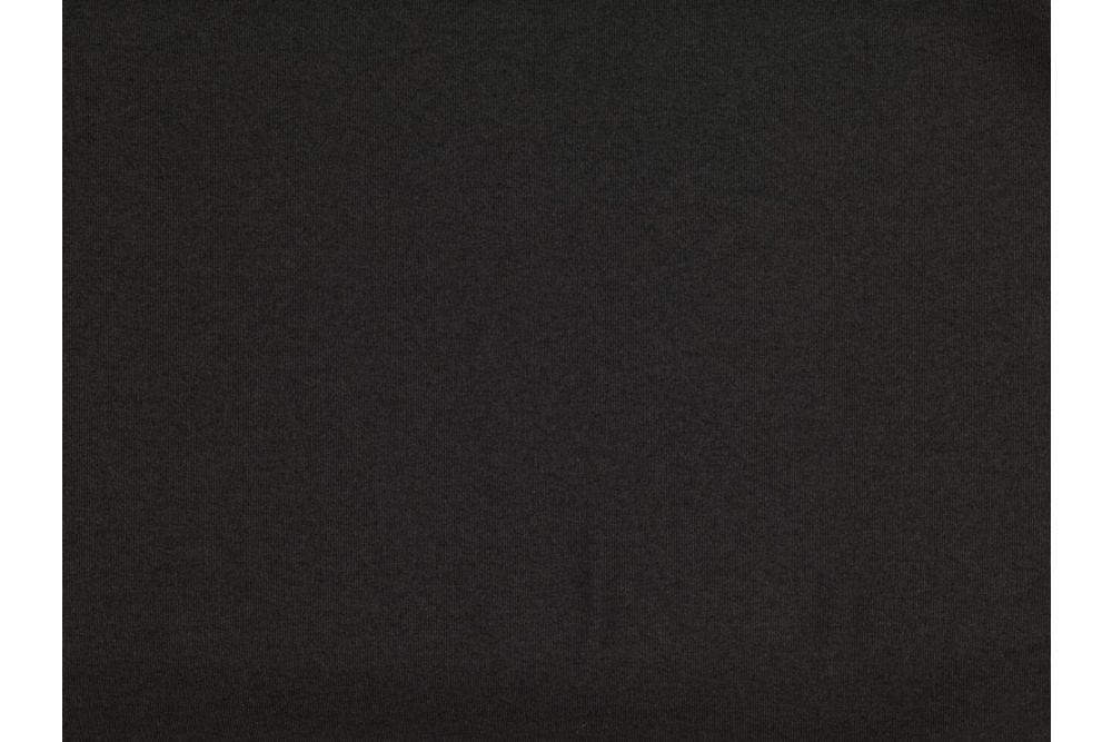 sevilla sitzkissen gartenstuhl solids schwarz. Black Bedroom Furniture Sets. Home Design Ideas