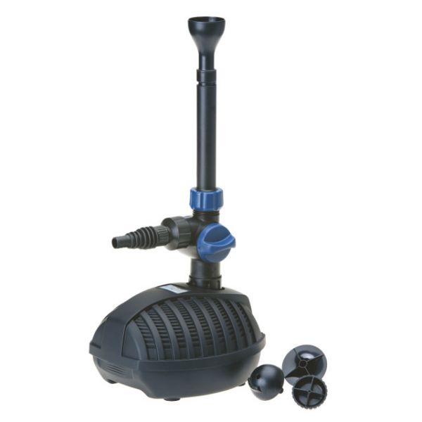 Aquarius Fountain Set 1000 alt: Aquarius Pumpe 1000