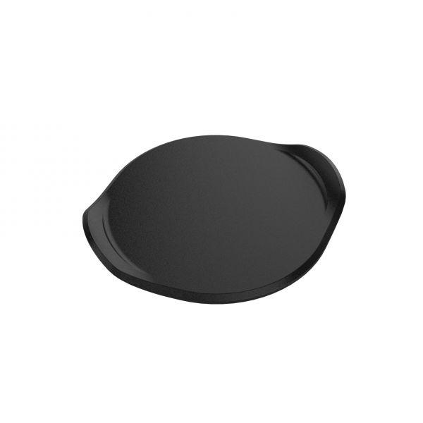 Weber Keramik-Pizzastein rund Ø 26cm
