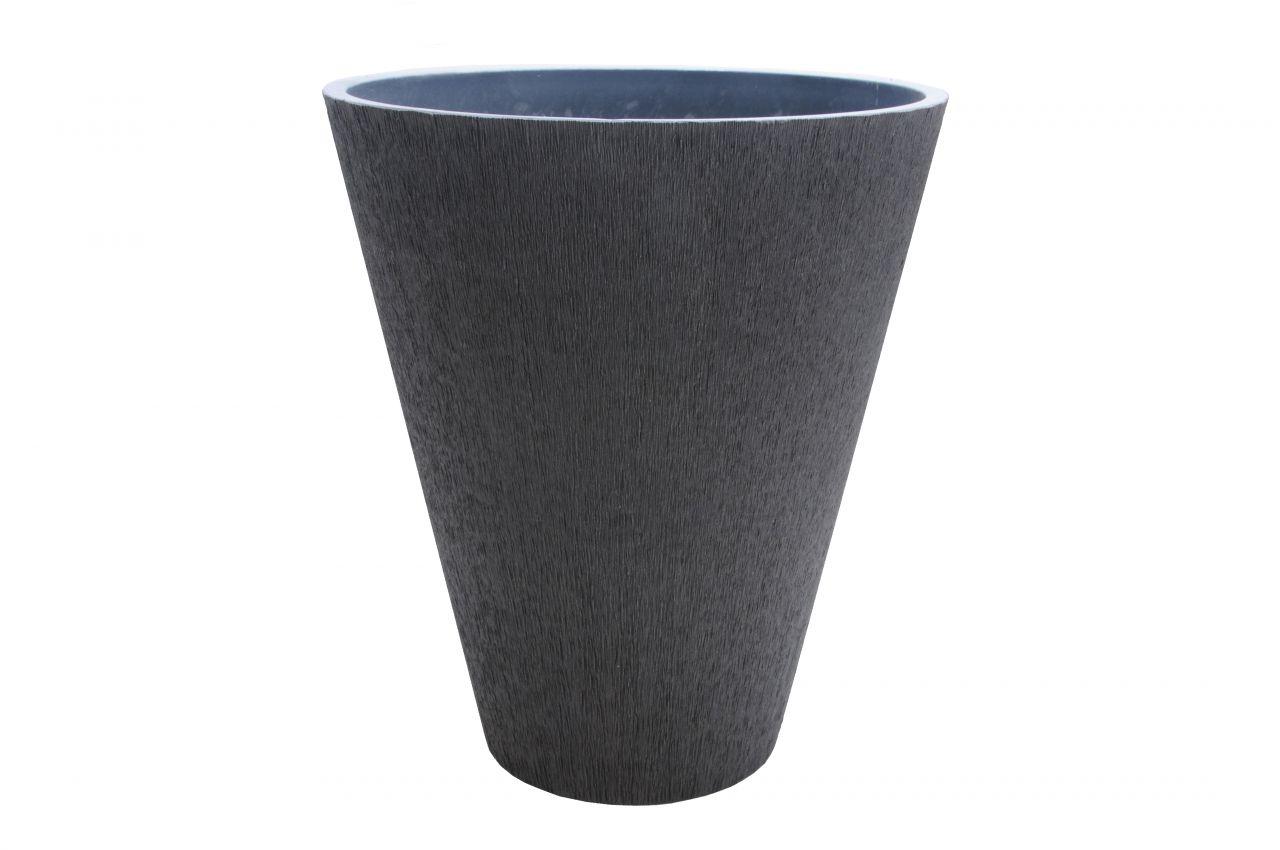 Jaco Plastone Vase