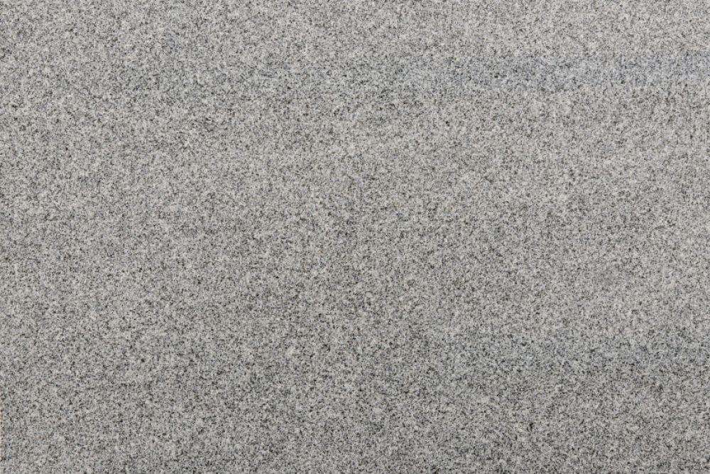 Gartentischplatte Celina Grey poliert Grösse: 50 rund | Gartentische ...