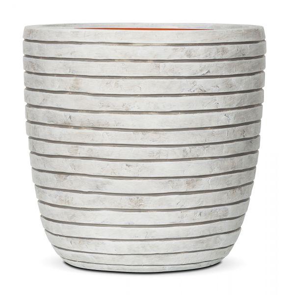 Capi Tutch row Pot