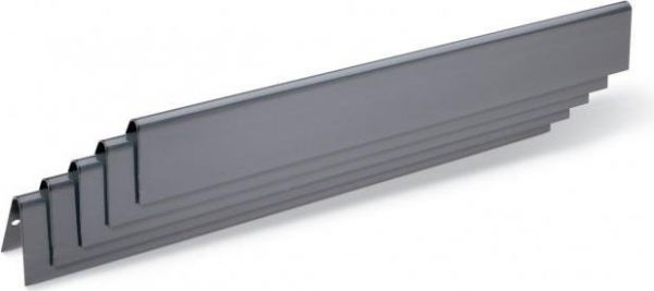 Weber Flavorizer Bars Spirit 300-Serie (bis 2012), Genesis B