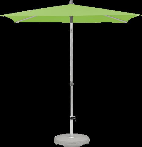 Glatz | Sonnenschirm | Alu-Smart easy