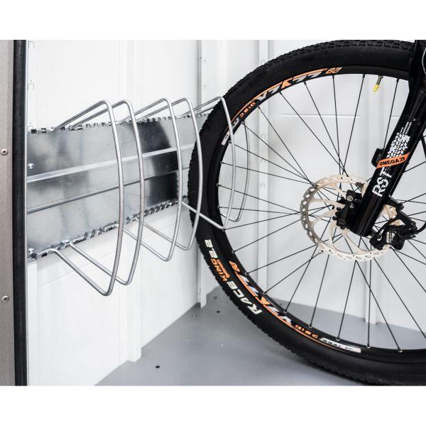 Fahrradständer BikeHolder