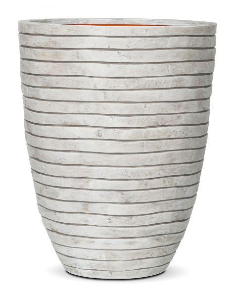 Capi Tutch row Vase