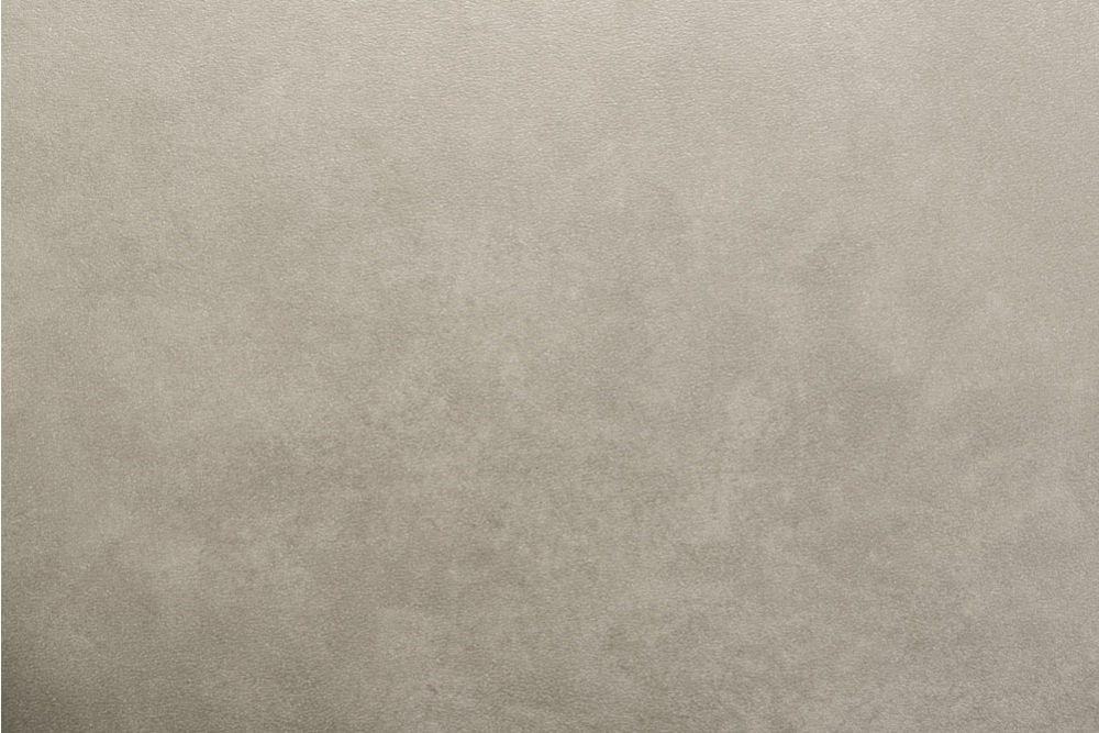 RUBIN ALUMINIUM Gartentischplatte Keramik Zement Grösse: B54.3 x ...