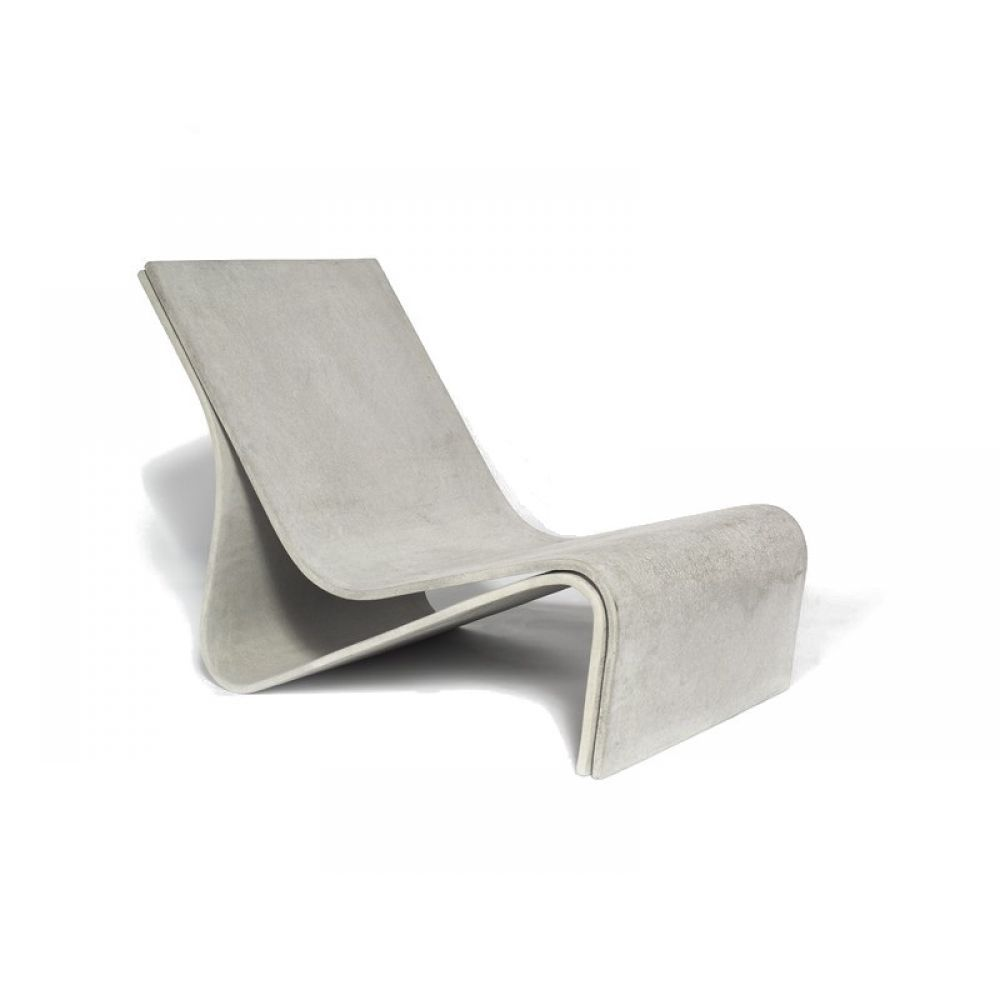 Eternit SPONECK Stuhl