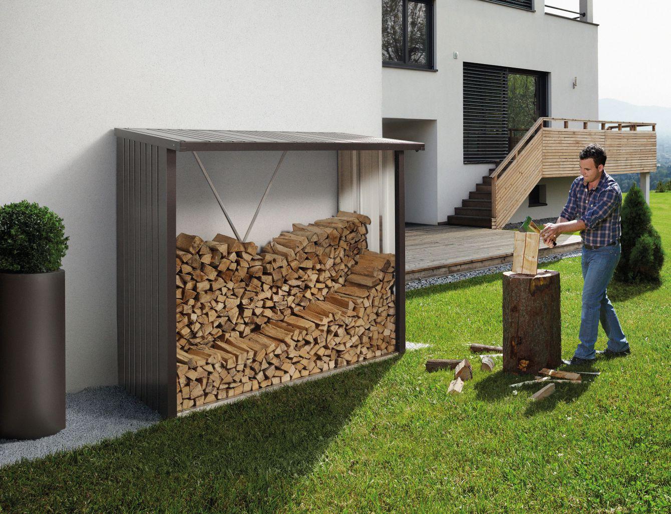 biohort blumenmarkt dietrich. Black Bedroom Furniture Sets. Home Design Ideas