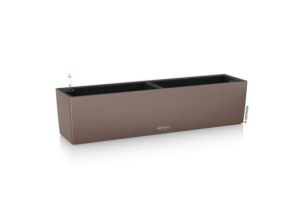 Balconera 80 Color All-in-One Set