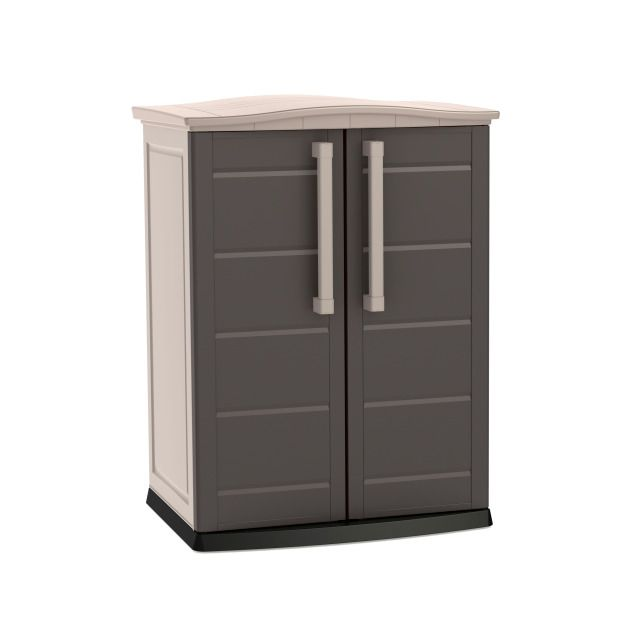 Keter Schrank Boston midi