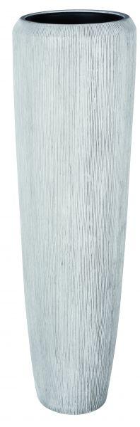 Luwasa | Palau | Vase