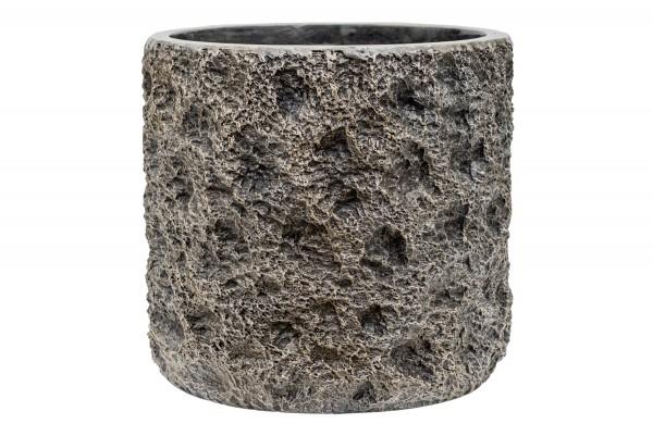 Luwasa | Luxe Lite | Universe Moon Cylinder