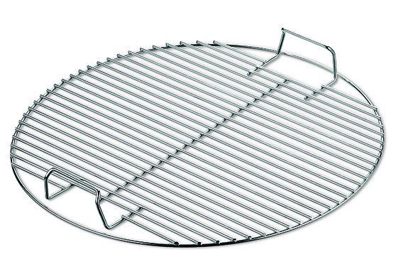 Weber Grillrost für Holzkohlegrills 57cm