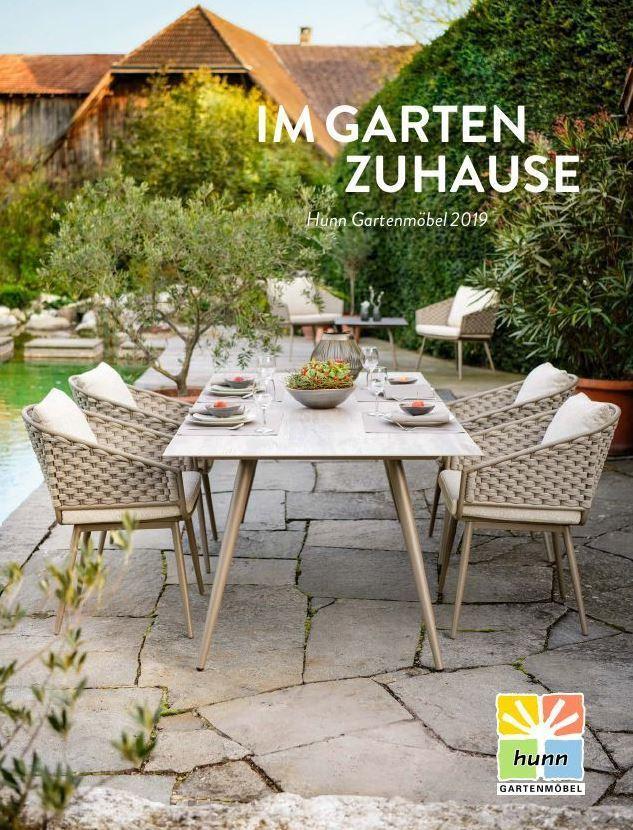 Bilder Und Impressionen Aus Dem Garten Center Blumenmarkt Dietrich