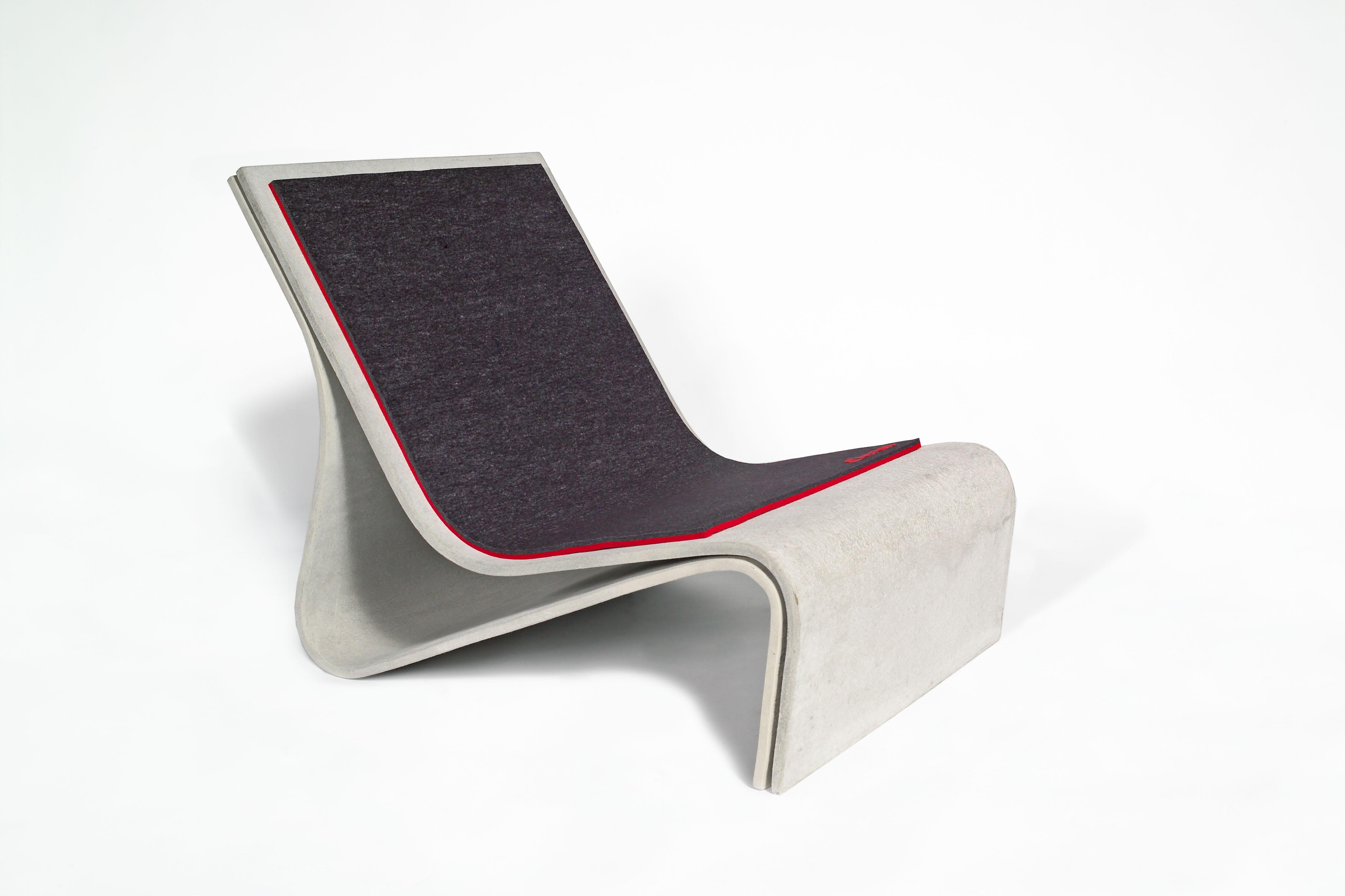 eternit sponeck aufleger eternit design gartenm bel haus garten blumenmarkt dietrich. Black Bedroom Furniture Sets. Home Design Ideas