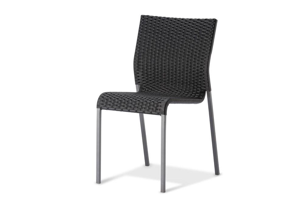 super gartenstuhl ohne armlehne qs65 kyushucon. Black Bedroom Furniture Sets. Home Design Ideas